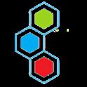 bioKEMIX icon