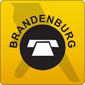Brandenburg Yellow Pages