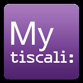 MyTiscali