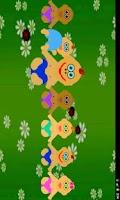 Screenshot of Baby Games & Lullabies