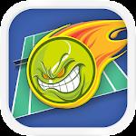 Ping Pong Tennis 1.0.1 Apk