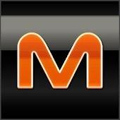 MotorBox Smartphone