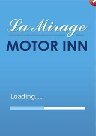 Motel by 6 Flags+Princeton NJ