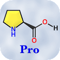 Amino Acid Structure Quiz/Card icon