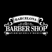 Barcelona Barber Shop