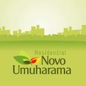 Residencial Novo Umuharama icon