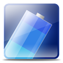 My Battery Drain Analyser logo