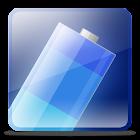 My Battery Drain Analyser icon
