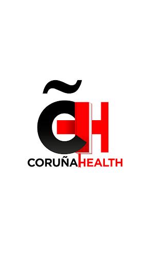 Coruña Health