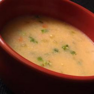 Chicken Jalapeno Soup Recipes.