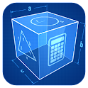 Geometry Calculator icon