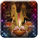 Ganesh Aarti Live WP icon