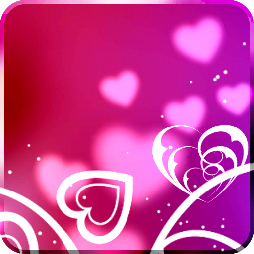 bubble pro live wallpaper apk