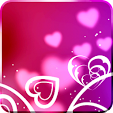 KF Hearts L.. file APK for Gaming PC/PS3/PS4 Smart TV