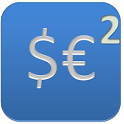 Forex Currency Rates 2 icon