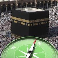 qiblah locator finder v201510