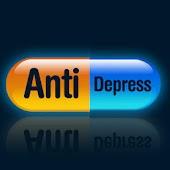 Anti Depress