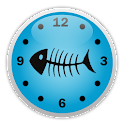 Time2Fish icon