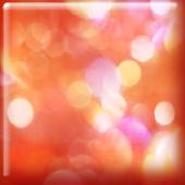 Hazy Particles Live Wallpaper