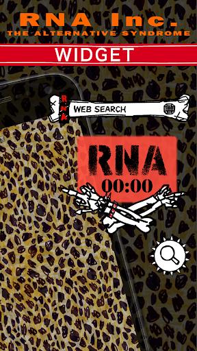 RNA-Leopard PUNK时间・搜索・免费插件