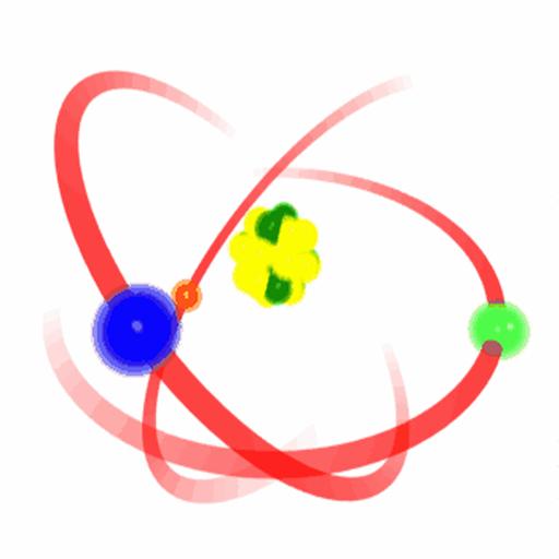 Картинки анимация физика