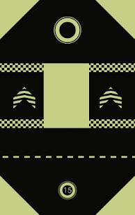 ULTRAFLOW Screenshot 10
