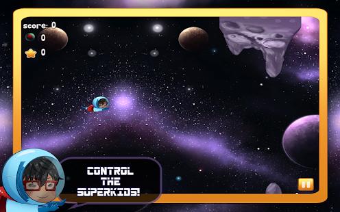 Superkids-Space-Adventure 6