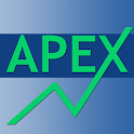 ADMIS Apex Mobile icon