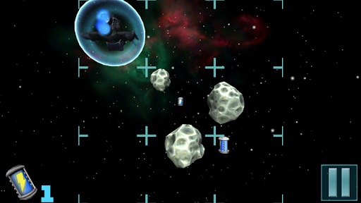 star games mobile9