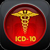 ICD-10 Implementation Roadmap
