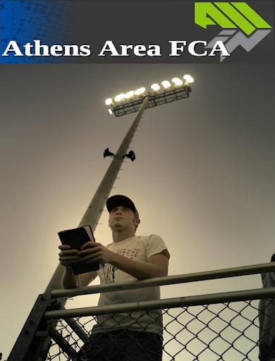 Athens Area FCA
