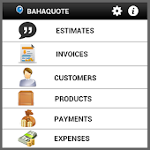 Debitoor Invoicing+Accounting