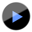 MX Player Codec (MIPS) icon