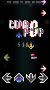 ComboPop-Free