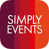 SimplyEvents