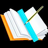 Guía de Estudio