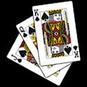 诈金花 logo