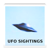 UFO Sightings Video