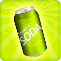Shaking Soda icon
