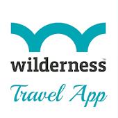 Wilderness NZ