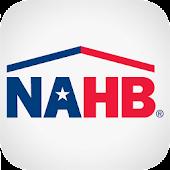 NAHB Advocacy 2.0