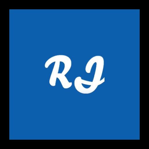 RemixJobs 工具 App LOGO-APP試玩