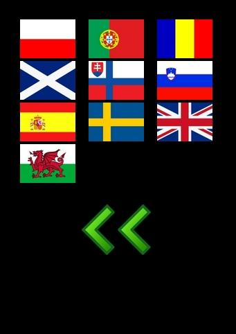 免費下載工具APP|Flag Manifestation Europe app開箱文|APP開箱王