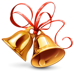 Jingle Bell Christmas Song - Android Apps on Google Play