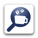 Language App Finder icon