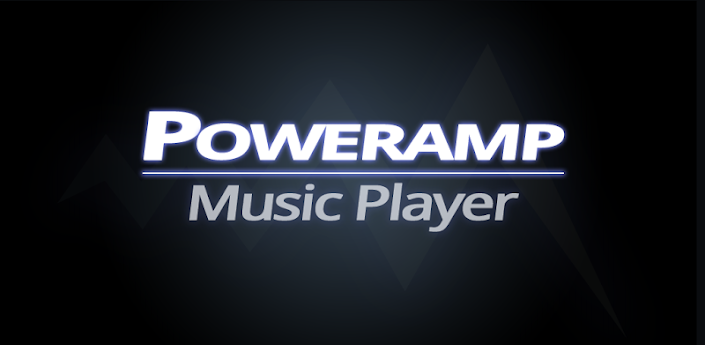 Poweramp Music Player  2.0.9-build-529-Unlocker Apk Full Version Download-i-ANDROID