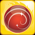 Balance Ball APK for Bluestacks
