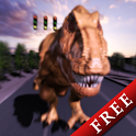 T.REX Trial icon