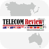 Telecom Review Asia Pacific