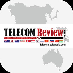 asian telecom companies jpg 1200x900